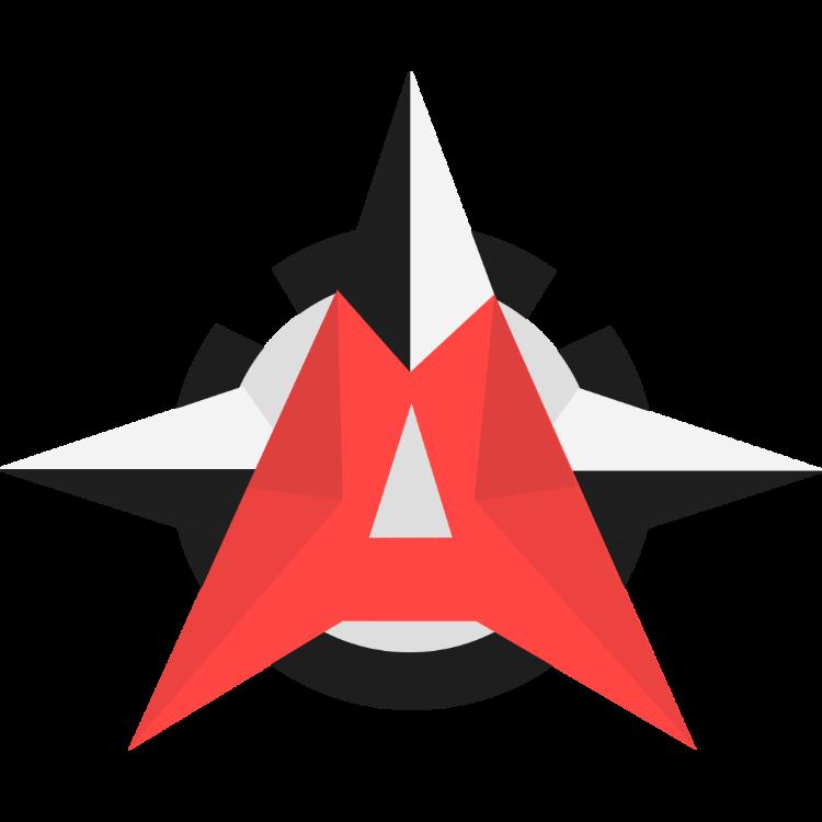AtlasGaming