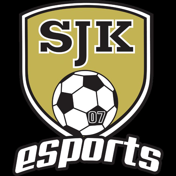 SJK Esports